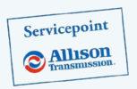 Allison Servicepoint Weimar Fikentscher (2)